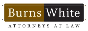 Our sponsor, Burns White Attorney At Law