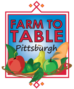 Farm to Table Pittsburgh Healthy Eating Programs