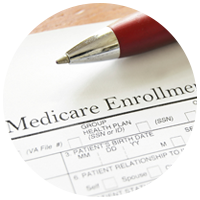 Medicare-Enrollment-Guides