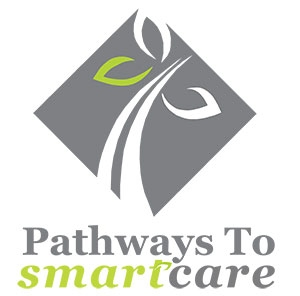 Pathways to SmartCare Wellness Program