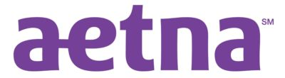 Sponsor, Aetna Health Care