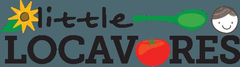Little Locavores Farm to School Programs