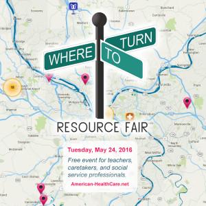 may-2016-Where-To-Turn-Resource-Fair-Pittsburgh