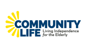 Community Life Pittsburgh