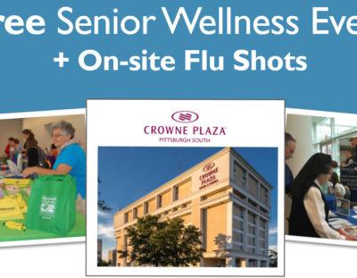 crowne-plaza-flyer-senior-wellness-fair