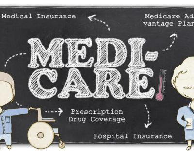 Medicare 101 Talks in Pittsburgh