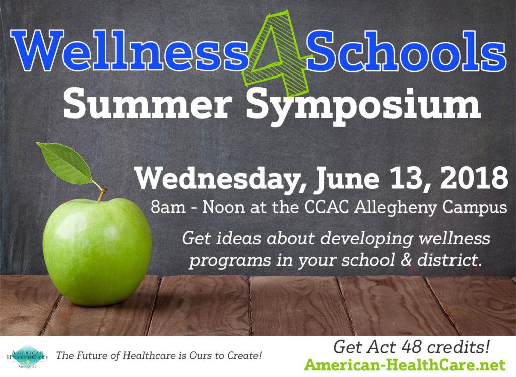 wellness-4-schools-symposium-header