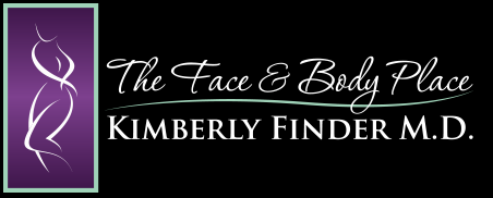 The Face & Body Place: By Kimberly Finder MD