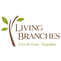Dock Meadows Living Branches Community