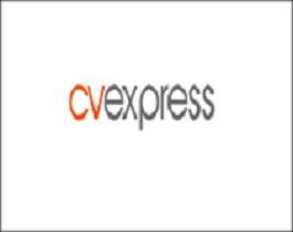 CVexpress
