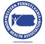 Western Pennsylvania Home Health Association (WPHHA)
