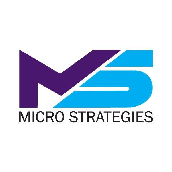 Micro Strategies Inc.