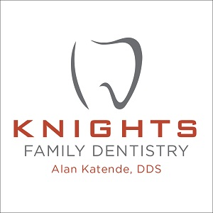 Knights Family Dentistry