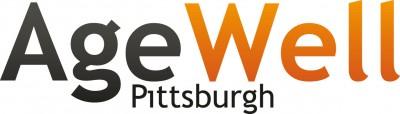 AgeWell Pittsburgh