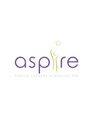 Aspire Plastic Surgery
