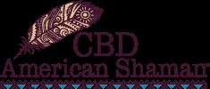 CBD American Shaman – North Kansas City