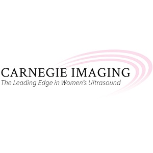 Carnegie South Imaging for Women