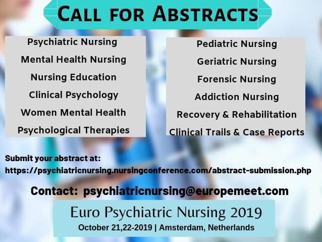 Call for Abstracts.jpg