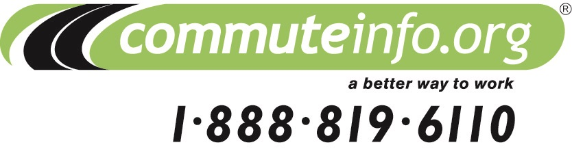 Southwestern Pennsylvania Commission CommuteInfo Program