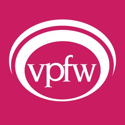 Logo_Square_(1).png