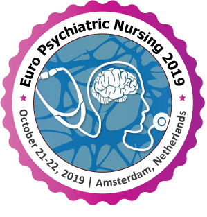 2nd Annual Congress on Psychiatric & Mental Health Nursing