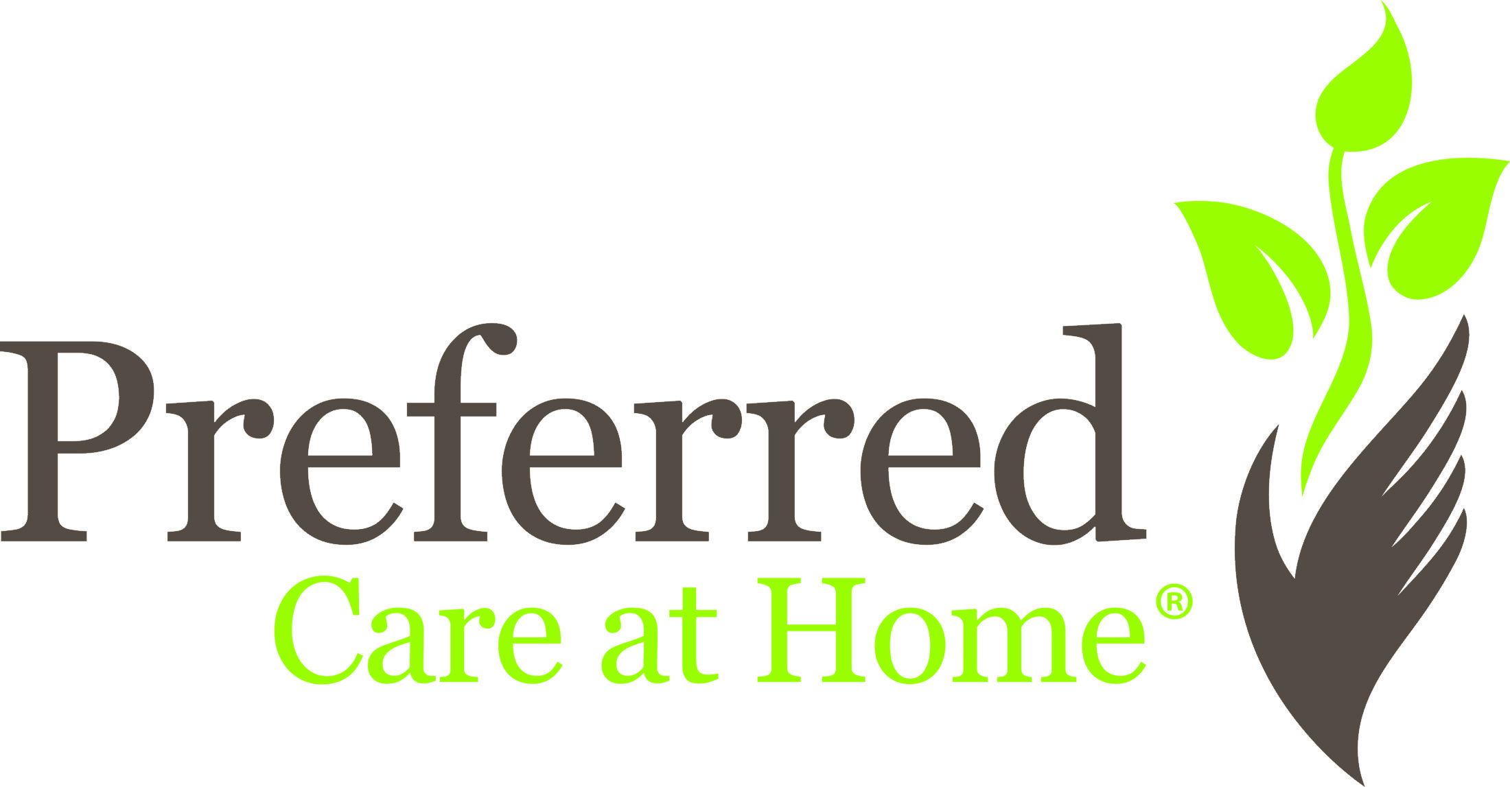 Homecare & Incidental Transportation