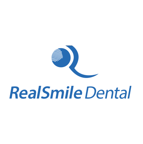 New Jersey Dentist – Real Smile Dental