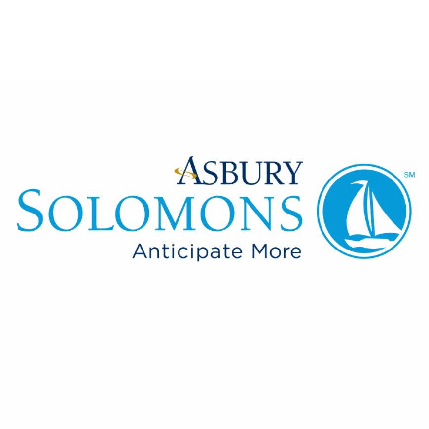 Asbury Solomons