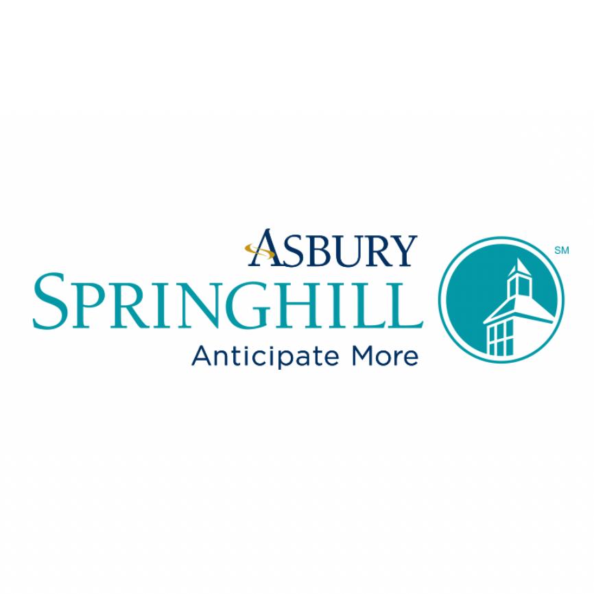 Springhill Erie
