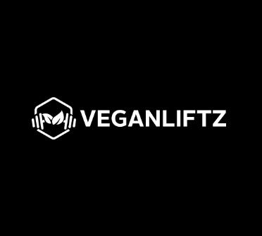 Vegan Liftz
