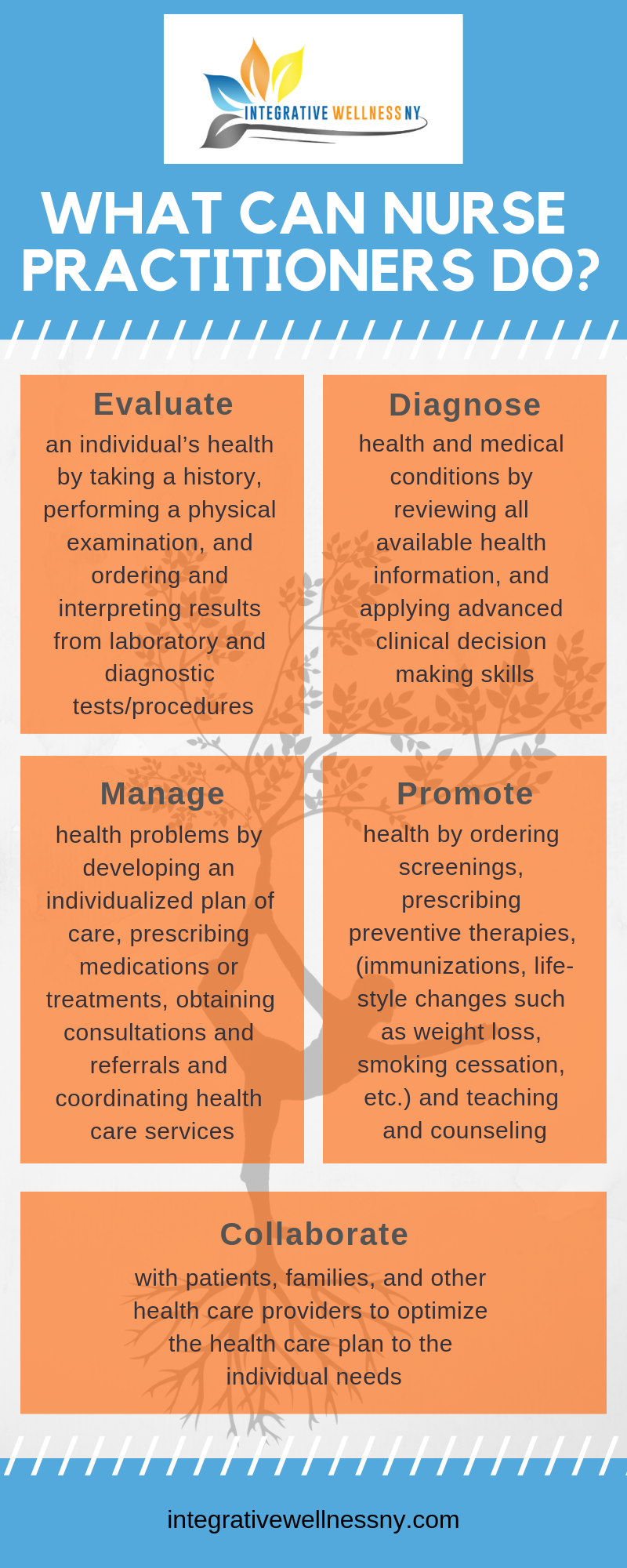 WHAT CAN NURSE PRACTITIONERS DO_.png
