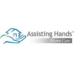 Assisting Hands – Serving Boca Delray