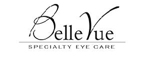 Belle Vue Specialty Eyecare