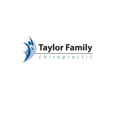 Taylor Family Chiropractic