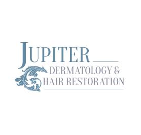 Jupiter Dermatology and Hair Restoration