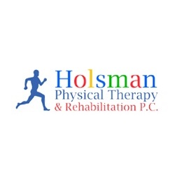 Holsman Physical Therapy