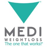 Medi-Weightloss, The One That Works!