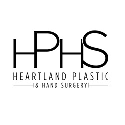 Heartland Plastic & Hand Surgery