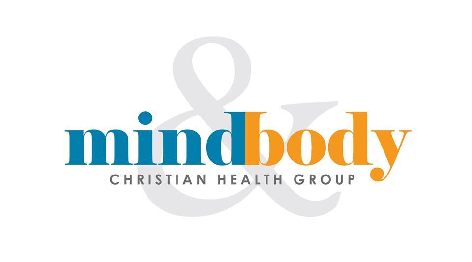 Mind & Body Christian Health Group