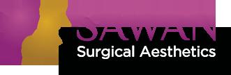 Sawan Surgical Aesthetics