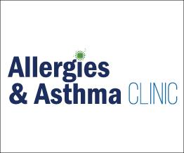Round Rock Allergist – Allergies & Asthma Clinic – Allergy Testing & Allergies Shots