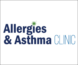 Austin Allergist – Allergies & Asthma Clinic – Allergy Testing & Allergies Shots