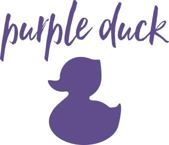 Purple Duck LLC