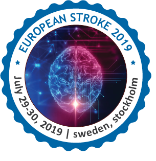 8th International Conference on Stroke and Cerebrovascular Diseases