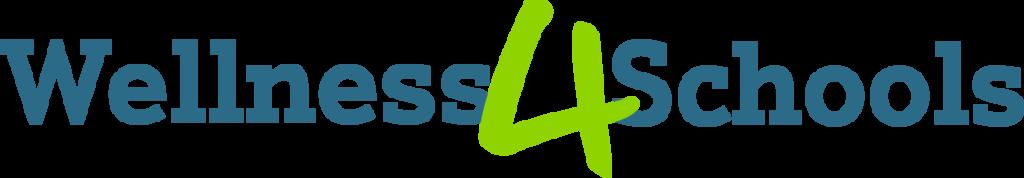 wellness-4-schools-logo-web