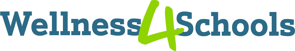 wellness-4-schools-logo-web