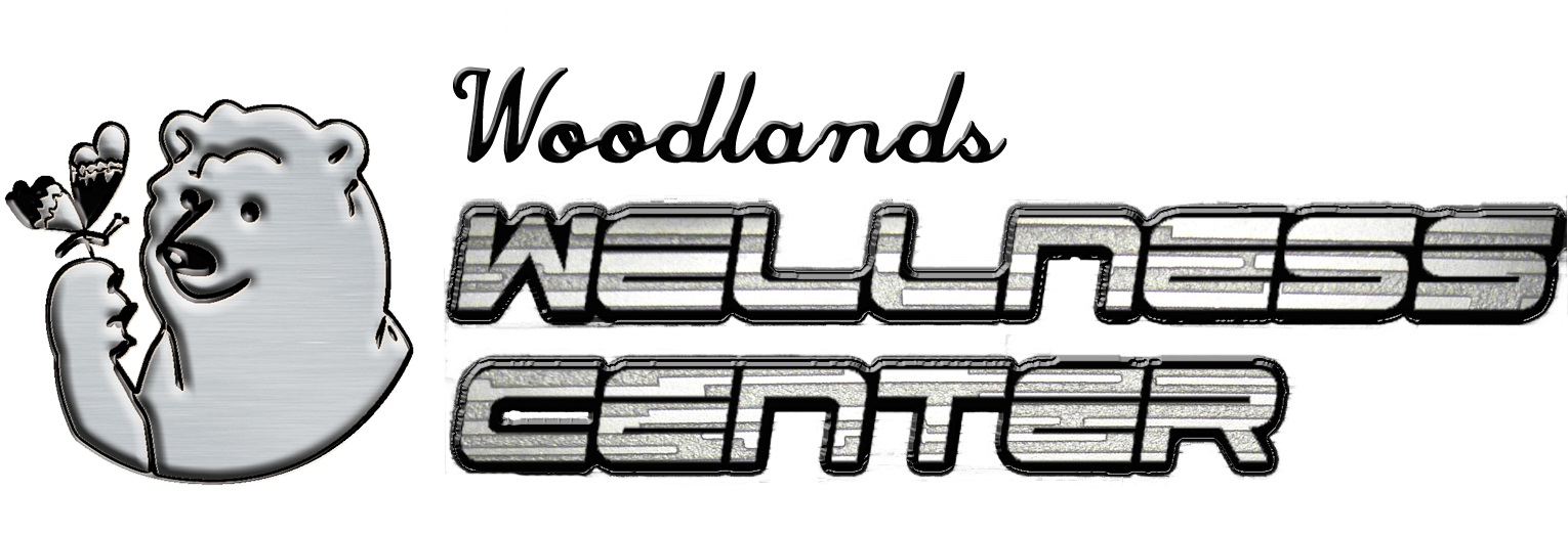 Woodlands Wellness Center